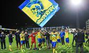 SOCCER - RL Ost, Vienna vs Wr.Sportklub / Bild: (c) GEPA pictures/ Philipp Brem