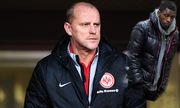 Bayer 04 Leverkusen v Eintracht Frankfurt - Bundesliga / Bild: (c) Bongarts/Getty Images (Alex Grimm)