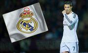 SD Eibar v Real Madrid CF - La Liga / Bild: (c) Getty Images (Juan Manuel Serrano Arce)