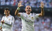Real Madrid CF v FC Barcelona - La Liga / Bild: (c) Getty Images (Denis Doyle)