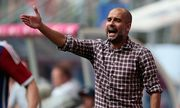 FC Bayern Muenchen v VfL Wolfsburg - Telekom Cup 2014 Final / Bild: (c) Bongarts/Getty Images (Oliver Hardt)