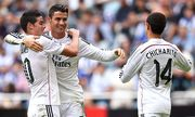 RC Deportivo La Coruna v Real Madrid CF - La Liga / Bild: (c) Getty Images (David Ramos)
