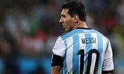 Netherlands v Argentina: Semi Final - 2014 FIFA World Cup Brazil / Bild: (c) Getty Images (Dean Mouhtaropoulos)