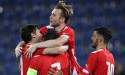 SOCCER - UEFA U21 EURO, quali, AUT vs AZE / Bild: (c) GEPA pictures/ Walter Luger