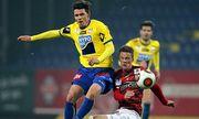 SOCCER - Erste Liga, St.Poelten vs LASK / Bild: (c) GEPA pictures/ Walter Luger