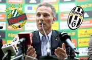 FUSSBALL - Rapid, PK / Bild: (c) GEPA pictures/ Mario Kneisl
