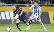 SOCCER - Erste Liga, Wr.Neustadt vs LASK / Bild: (c) GEPA pictures/ Mario Kneisl