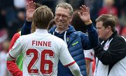 1. FC Koeln v Bayer 04 Leverkusen - Bundesliga / Bild: (c) Bongarts/Getty Images (Sascha Steinbach)