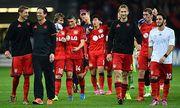 Bayer Leverkusen v FC Copenhagen - UEFA Champions League Qualifying Play-Offs Round: Second Leg / Bild: (c) Bongarts/Getty Images (Lars Baron)