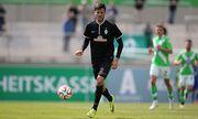 VfL Wolfsburg II v Werder Bremen II  - Regionalliga Nord / Bild: (c) Bongarts/Getty Images (Joern Pollex)