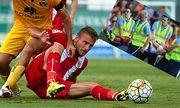 Seville vs Alcorcon - Pre Season Friendly / Bild: (c) Getty Images (Manuel Queimadelos Alonso)