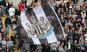 Newcastle United v Manchester City - Premier League / Bild: (c) Getty Images (Stu Forster)