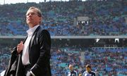 RB Leipzig - SV Darmstadt 98 - 3. Liga / Bild: (c) Bongarts/Getty Images (Karina Hessland)