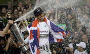 F1 Grand Prix of Abu Dhabi / Bild: (c) Getty Images (Clive Mason)