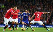 Manchester United v Chelsea - Premier League / Bild: (c) Getty Images (Alex Livesey)
