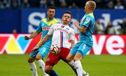 Hamburger SV v 1. FC Koeln - Bundesliga / Bild: (c) Bongarts/Getty Images (Martin Rose)
