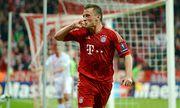 FUSSBALL - CL, Bayern vs Marseille / Bild: (c) GEPA pictures/Witters