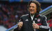 Bayern Muenchen v Hamburger SV - Bundesliga / Bild: (c) Bongarts/Getty Images (Alexander Hassenstein)