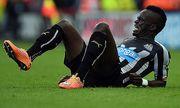 Newcastle United v Hull City - Premier League / Bild: (c) Getty Images (Nigel Roddis)