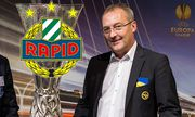 SOCCER - CL and EL draw / Bild: (c) GEPA pictures/ EQ Images