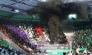 SOCCER - BL, Rapid vs A.Wien / Bild: (c) GEPA pictures/ Christian Ort