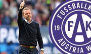 FUSSBALL - DFL,  Augsburg vs HSV / Bild: (c) GEPA pictures/ Witters