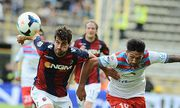 Bologna FC v Calcio Catania - Serie A / Bild: (c) Getty Images (Mario Carlini / Iguana Press)