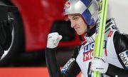NORDIC SKIING - FIS Nordic WC Falun 2015 / Bild: (c) GEPA pictures/ Ch. Kelemen