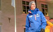 NORDIC SKIING - FIS Nordic WC Falun 2015 / Bild: (c) GEPA pictures/ Oliver Lerch