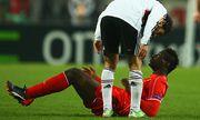 Besiktas JK v Liverpool FC - UEFA Europa League Round of 32 / Bild: (c) Getty Images (Richard Heathcote)