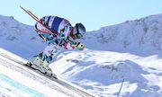 ALPINE SKIING - FIS WC Val D Isere / Bild: (c) GEPA pictures/ Mathias Mandl