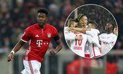 SOCCER - CL, Bayern vs Madrid / Bild: (c) GEPA pictures/ Thomas Bachun