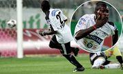 FUSSBALL - Rapid Wien vs Sturm Graz / Bild: (c) Norbert Juvan