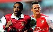 Arsenal v Crystal Palace - Premier League / Bild: (c) Getty Images (Clive Mason)