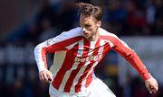 Burnley v Stoke City - Premier League / Bild: (c) Getty Images (Nigel Roddis)