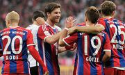 FC Bayern Muenchen v SC Paderborn 07 - Bundesliga / Bild: (c) Bongarts/Getty Images (Adam Pretty)