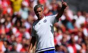 Chelsea v Arsenal - FA Community Shield / Bild: (c) Getty Images (Shaun Botterill)