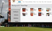 Blackpool v Blackburn Rovers - Premier League / Bild: (c) Getty Images (Chris Brunskill)