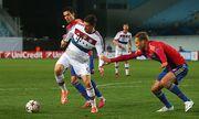 PFC CSKA Moskva v FC Bayern Munchen - UEFA Champions League / Bild: (c) Bongarts/Getty Images (Alexander Hassenstein)
