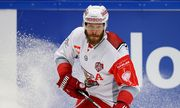ICE HOCKEY - CHL, HV71 vs EC RBS / Bild: (c) GEPA pictures/ Daniel Goetzhaber
