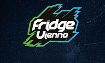 Fridge Festival Vienna /