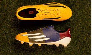 Adidas / Bild: Screenshot