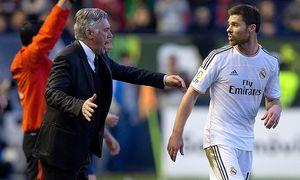 CA Osasuna v Real Madrid CF - La Liga / Bild: (c) Getty Images (Gonzalo Arroyo Moreno)