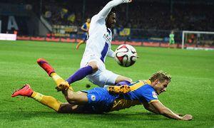 Eintracht Braunschweig v Erzgebirge Aue  - 2. Bundesliga / Bild: (c) Bongarts/Getty Images (Stuart Franklin)