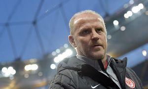 SOCCER - 1.DFL, Frankfurt vs Schalke / Bild: (c) GEPA pictures/ Witters