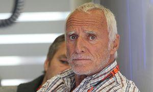 FORMULA 1 - GP of Austria 2015 / Bild: (c) GEPA pictures/ Harald Steiner