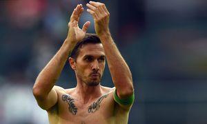 Bayer Leverkusen v Borussia Moenchengladbach - Bundesliga / Bild: (c) Bongarts/Getty Images (Lars Baron)