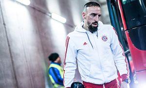1. FSV Mainz 05 v FC Bayern Muenchen - Bundesliga / Bild: (c) Bongarts/Getty Images (Simon Hofmann)