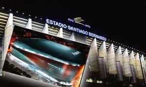 Real Madrid CF v Liverpool FC - UEFA Champions League / Bild: (c) Getty Images (Shaun Botterill)