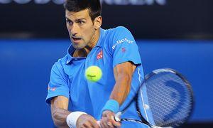 2015 Australian Open - Day 10 / Bild: (c) Getty Images (Scott Barbour)